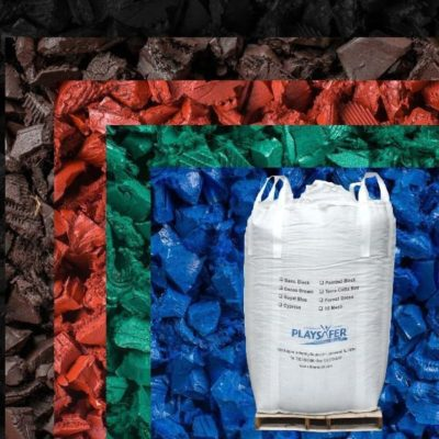 supersack-rubber-mulch