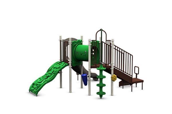 Deer Creek Playground