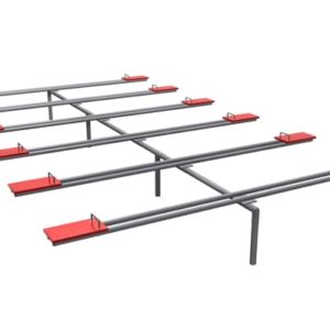 See Saw (2, 4, 6, 8, or 12 seat)