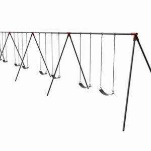 Primary Bipod Swing 10 Foot